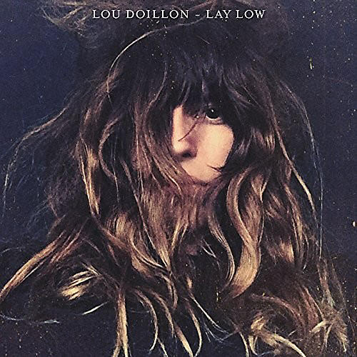 Alliance Lou Doillon - Lay Low