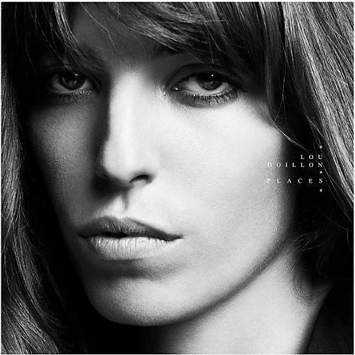 Alliance Lou Doillon - Places