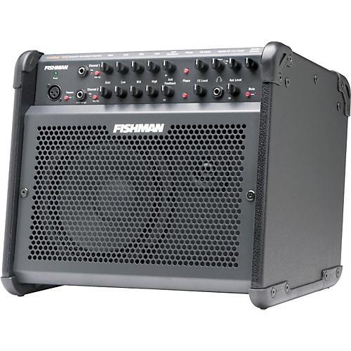 Fishman Loudbox 100 Acoustic Guitar Amp