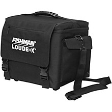 Fishman Loudbox Mini / Mini Charge Deluxe Carry Bag