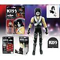 KISS Love Gun The Catman 3 3/4-Inch Action Figure Series 1 thumbnail
