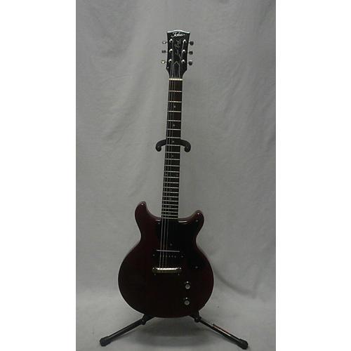 Tokai Love Rock Jr Solid Body Electric Guitar