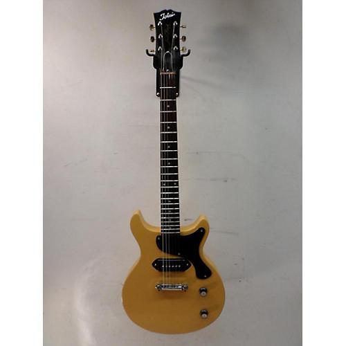 Tokai Love Rock Solid Body Electric Guitar