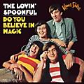 Alliance Lovin Spoonful - Do You Believe in Magic thumbnail