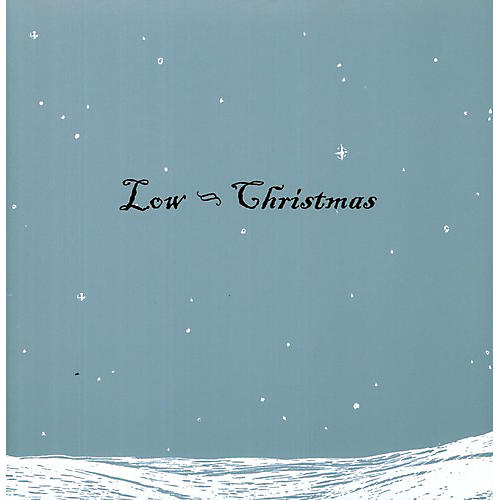 Alliance Low - Christmas