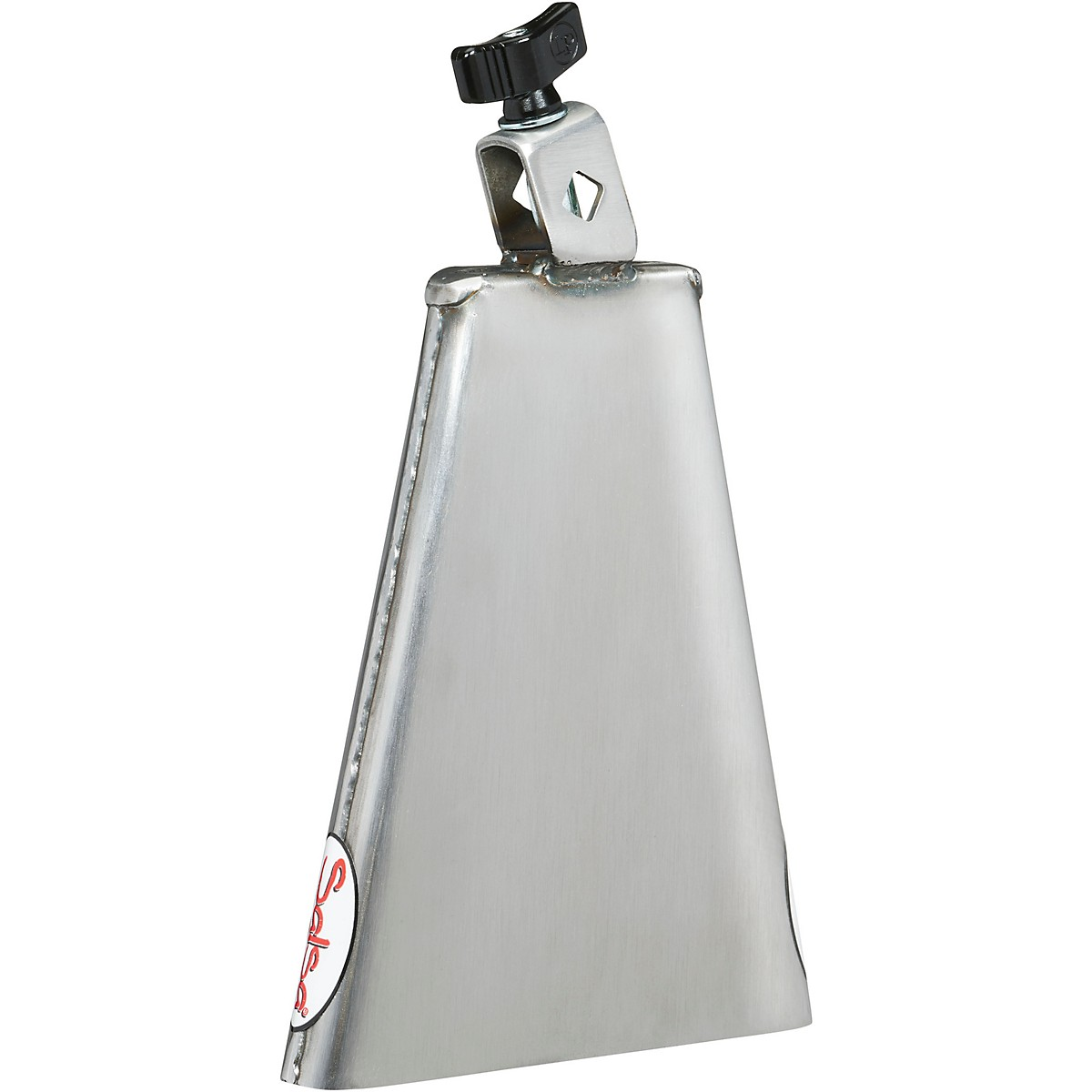 LP Low Profile Mambo Cowbell