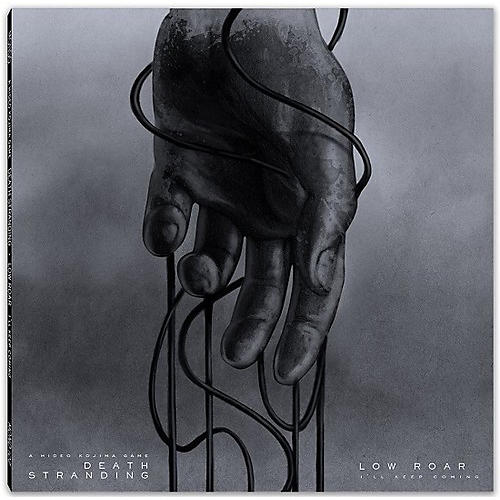 Alliance Low Roar - Death Stranding (original Soundtrack)