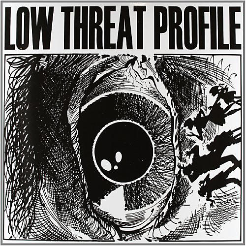 Alliance Low Threat Profile - Product #2