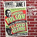 Alliance Lowell Fulson - Blues thumbnail