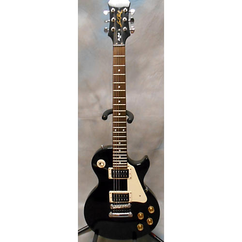 Epiphone Lp100 Solid Body Electric Guitar