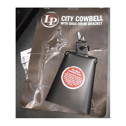 LP Lp20NY-k Cowbell