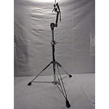 LP Lp330 Bongo Stand
