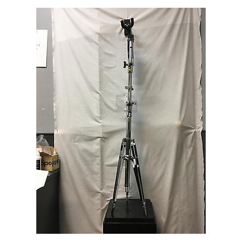LP Lp330 Percussion Mount