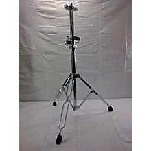 LP Lp330 Percussion Stand