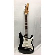 Samick Ls11 Solid Body Electric Guitar