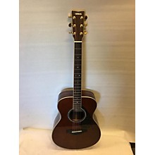 Yamaha Ls16 Acoustic Electric Guitar