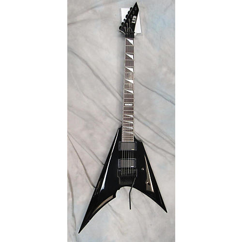 ESP Ltd Aarow-401 Solid Body Electric Guitar