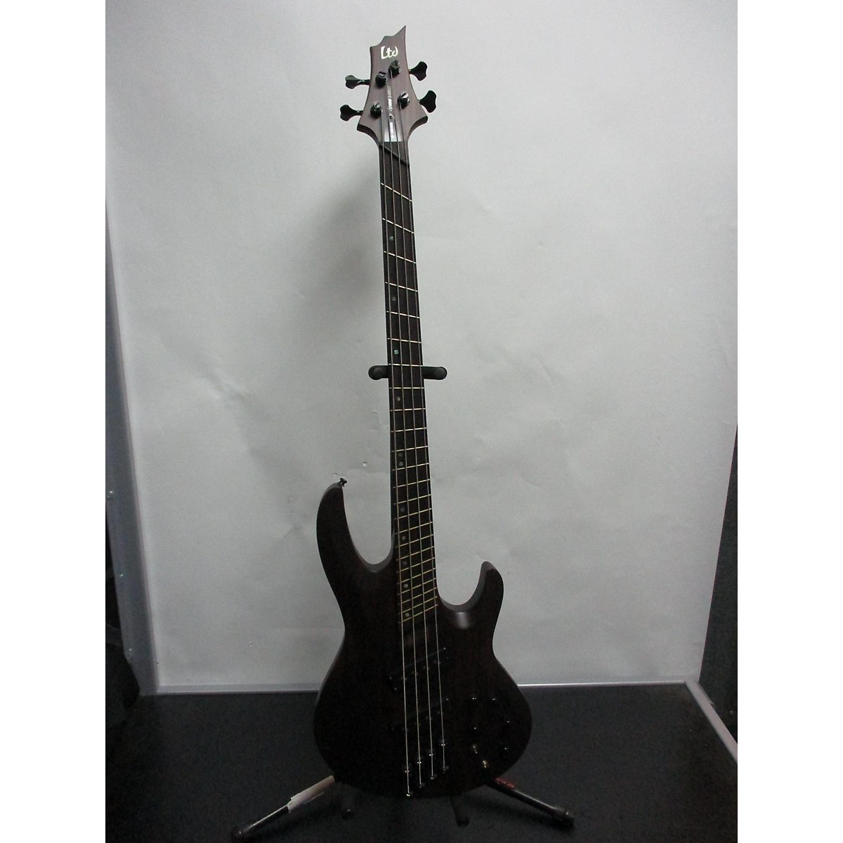 ESP Ltd B1004ms Electric Bass Guitar