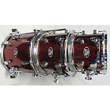 PDP by DW Ltd Drum Kit