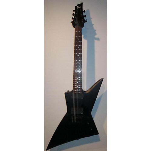 ESP Ltd Ex307 Solid Body Electric Guitar