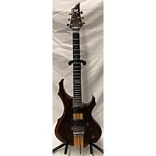 ESP Ltd F-2E Solid Body Electric Guitar