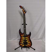 ESP Ltd GL-SBT Solid Body Electric Guitar