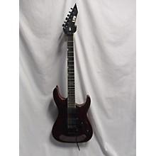 ESP Ltd MH-301 Solid Body Electric Guitar