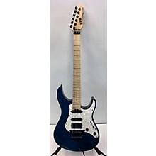 ESP Ltd SN1000FR Solid Body Electric Guitar