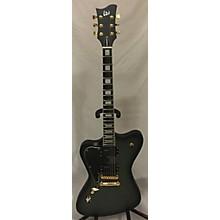 ESP Ltd Sparrowhawk Solid Body Electric Guitar