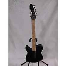 ESP Ltd Te 200 Electric Guitar