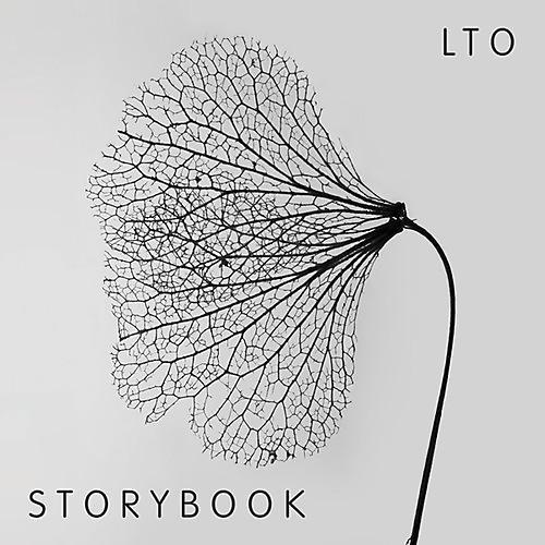Alliance Lto - Storybook