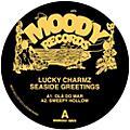 Alliance Lucky Charmz - Seaside Greetings thumbnail
