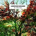 Alliance Ludovico Einaudi - Einaudi: In A Time Lapse thumbnail