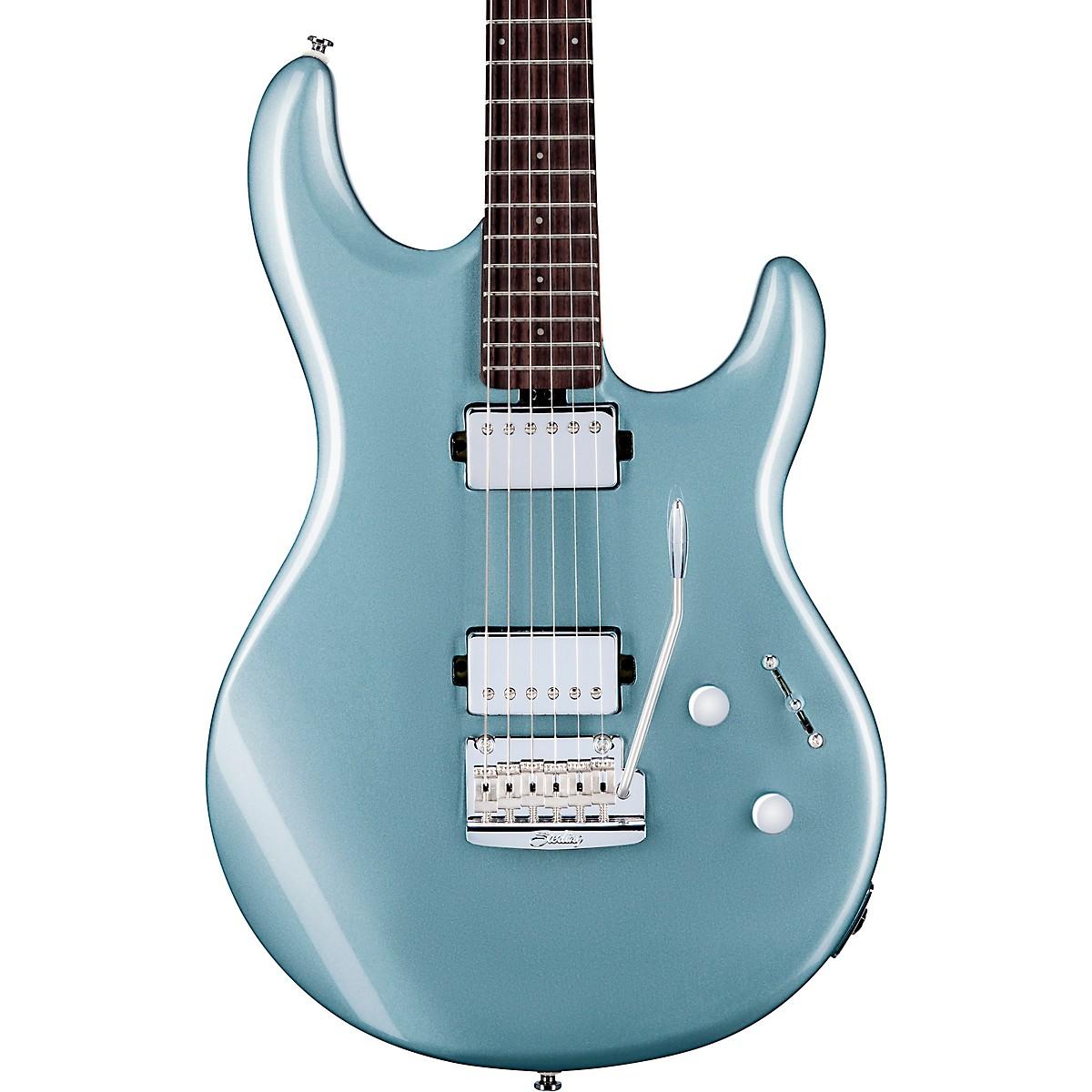 Sterling by Music Man Luke Electric Guitar