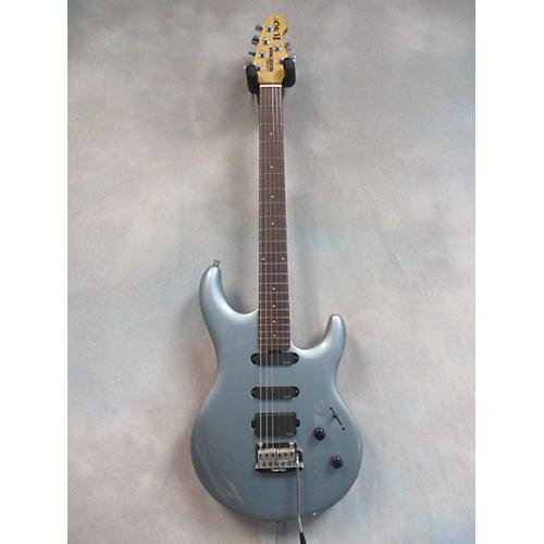 Ernie Ball Music Man Luke Solid Body Electric Guitar
