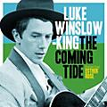 Alliance Luke Winslow-King - The Coming Tide thumbnail