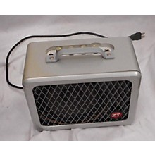 ZT Lunchbox 2 Battery Powered Amp