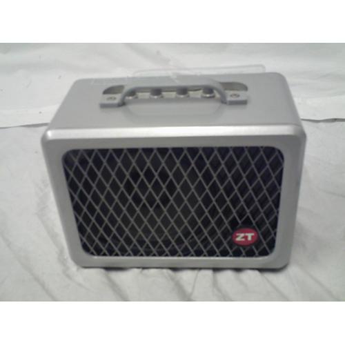 ZT Lunchbox 2 Guitar Combo Amp