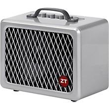 ZT Lunchbox 200W 1x6.5 Guitar Combo Amp