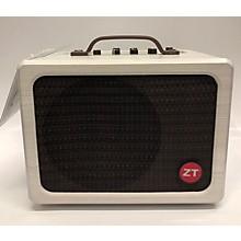 ZT Lunchbox Acoustic Acoustic Guitar Combo Amp