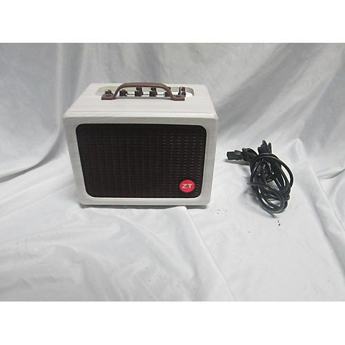 ZT Lunchbox Acoustic LBA1 Acoustic Guitar Combo Amp