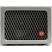 ZT Lunchbox Guitar Cabinet