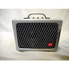 ZT Lunchbox Guitar Combo Amp