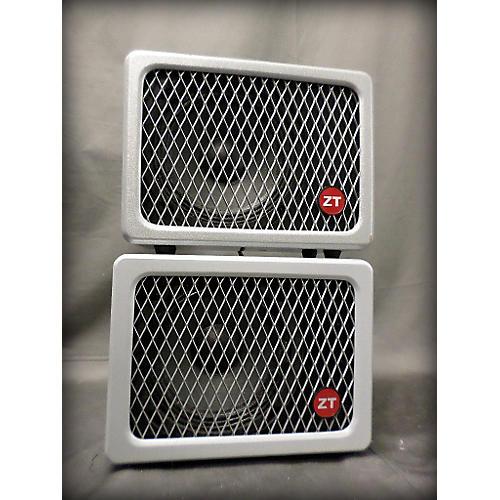 ZT Lunchbox Guitar Stack