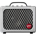 ZT Lunchbox Junior Guitar Combo Amp thumbnail