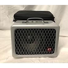 ZT Lunchbox LB02 Guitar Combo Amp