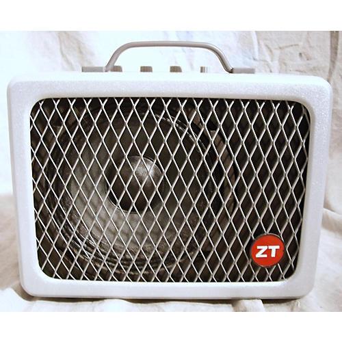 ZT Lunchbox LGB2 1x6.5 200w Guitar Combo Amp