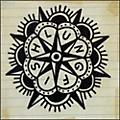 Alliance Lungfish - Pass & Stow thumbnail