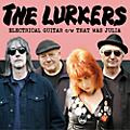 Alliance Lurkers - Electrical Guitar thumbnail