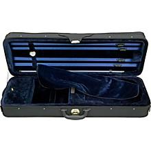Bellafina Luxolite Violin Case